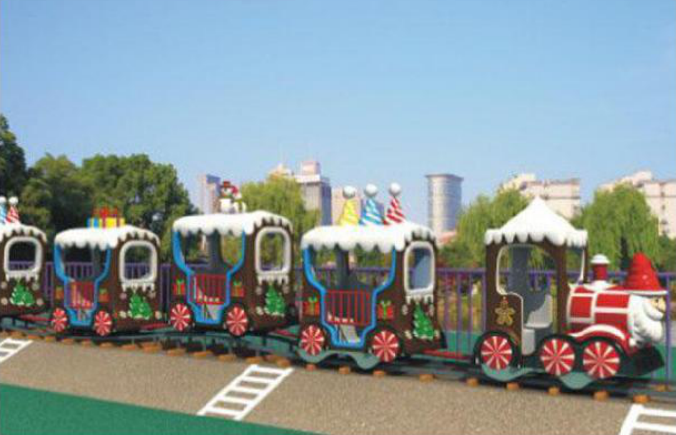 miniature carnival rides for sale