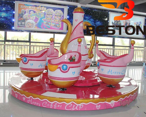 Beston-Tea-Coffee-Cup-Ride-for-Sale-1