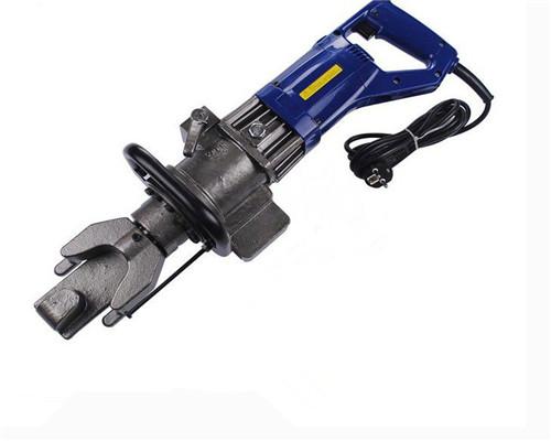 RB16 Electric rebar bender for sale
