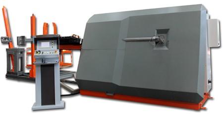 stirrup-bending-machine